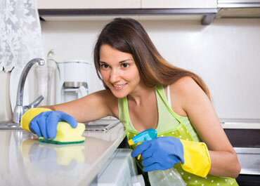 Абонаментно почистване