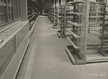 Почистване-на-магазини-и-търговски-площи