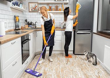 почистване-на-домове-бургас