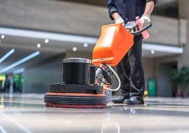 почистване-на-подови-настилки-бургас